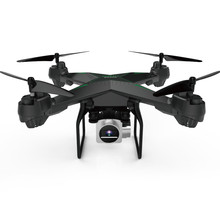 RC Drone RC Quadrocopter RC Helicopters 720P WIFI FPV HD Camera Altitude Hover Auto Return 3D Flips Headless Mode Stable Gimbal