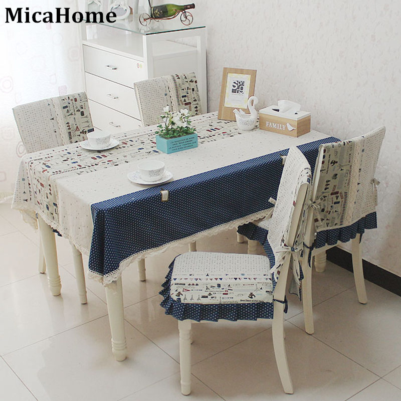 dining table and chair set-kaufen billigdining table and chair set, Esszimmer dekoo