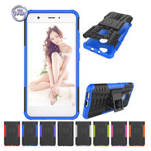 Case Suit For Huawei Nova CAN-L01 CAN-L11 CAN-L13 Steady Mobile Phone Protect NOVA CAN L01 L11 L13 L29 Silicon