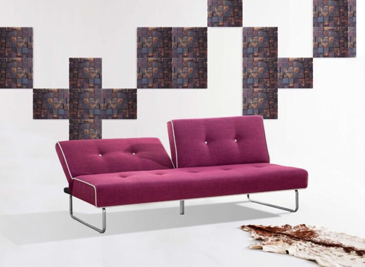 Muebles De Cuero Rojo de alta calidad - Compra lotes baratos de ...