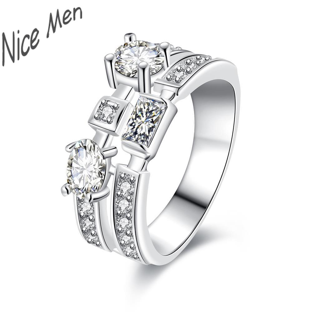 Sport styles rings for men R692 8 hot new model royal wedding rings
