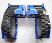 Left Right Drive Wheel Module For IRobot Roomba 500 600 700 800 900 Series 527 529
