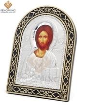 items frame plastic byzantine