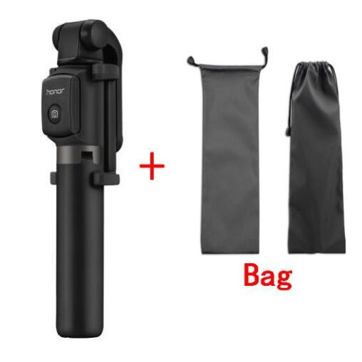 black add bag