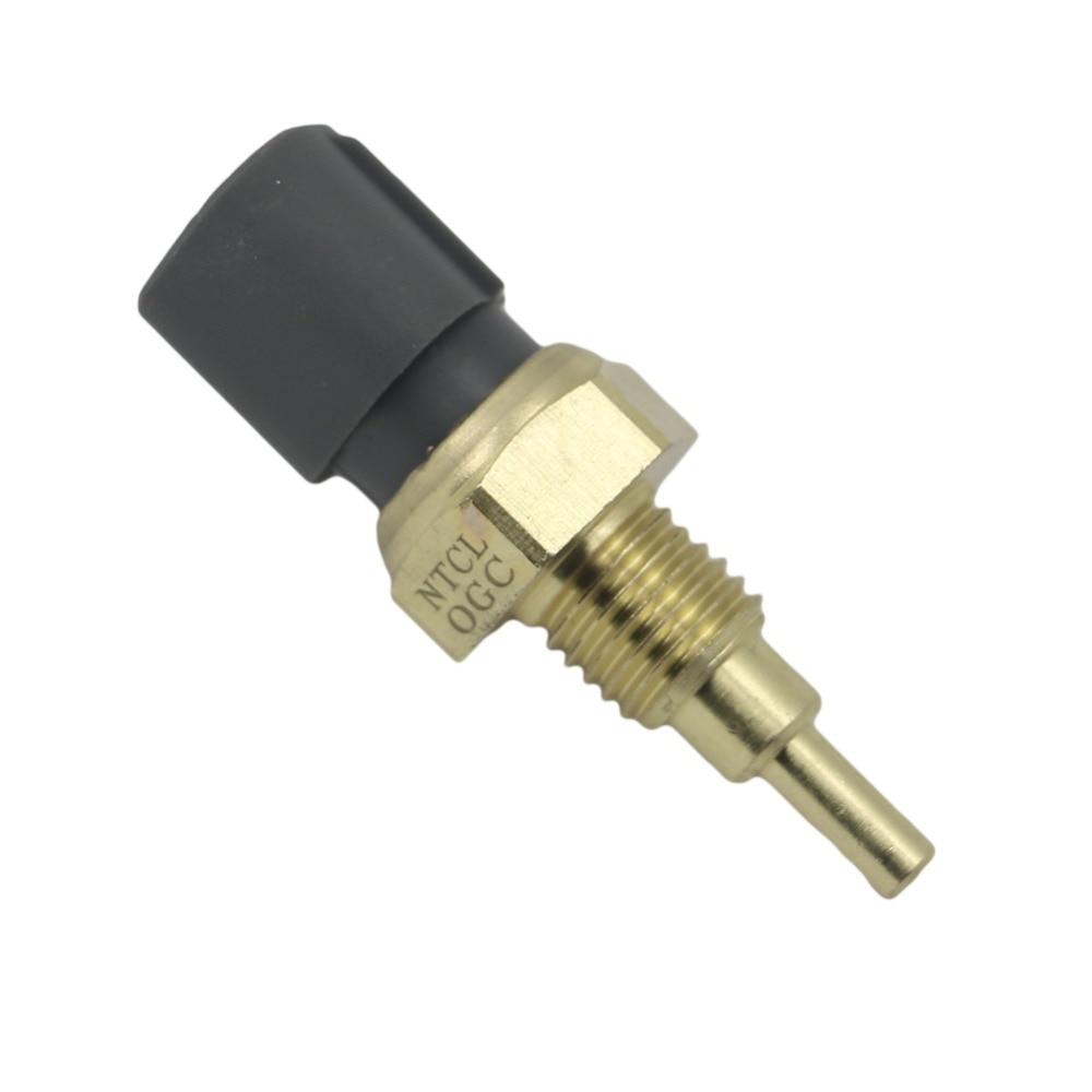 Us 10 05 16 Off Radiator Coolant Fan Switch Water Temperature Sensor For Honda Cbr 600 Rr Cbr600rr 2005 2013 Cbr1000rr 2005 2016 Cbr250r Cbr300r In