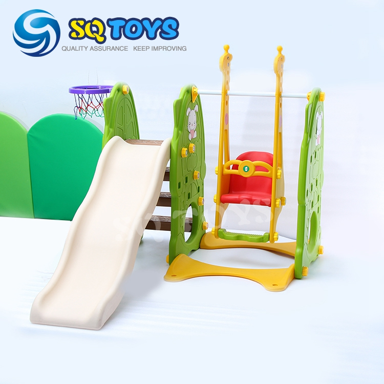 Compare Prices on Kids Slide Plastic Indoor- Online Shopping/Buy ...