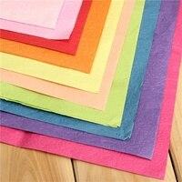 Bloemen Inpakpapier Bloem Gift Verpakking Materialen Tissue Crêpe Rose Bloem Origami Papier Gift Wrapper Multicolor J2Y