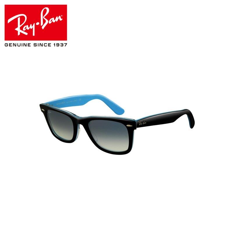 RayBan Brand Fashion Cool Polarized Glasses Men Women Driving Eyewear Plastic Frame Glasses Male  UV400RayBan Brand Fashion Cool Polarized Glasses Men Women Driving Eyewear Plastic Frame Glasses Male  UV400
