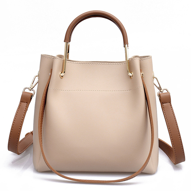 Summer Women Bag New Fashion Wild Women Shoulder Bag Korean Handbags Large Capacity Crossbody Bags For Women 2019 Messenger Bags Сумка