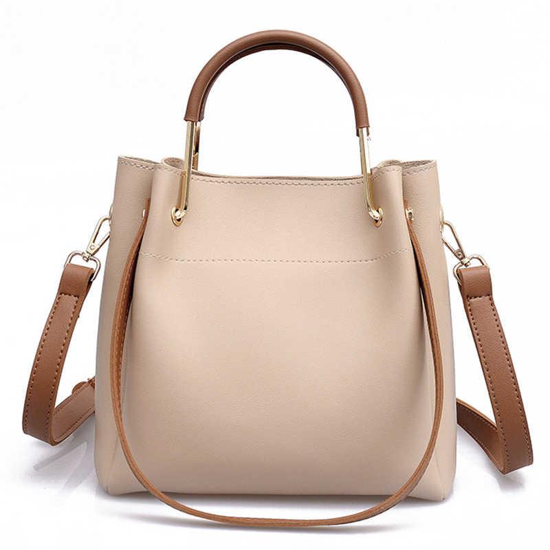 508884fd84d4 Летние Для женщин сумка Новая мода Дикий Для женщин сумка Корейская версия  Сумки перекинул на молнии