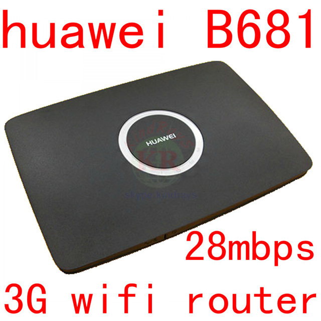 Wps home what is file roaming unlocked huawei b681 28mbps wireless router wps home 4g lte 3g wifi router umts hspa wcdma fandeluxe Gallery