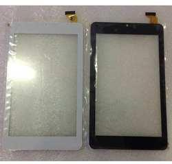 """Новый для 7 """"ирбис TZ06 TZ03 TZ04 TZ05 TZ07 Tablet Touch Панель планшета Сенсорный экран Стекло Сенсор Замена Бесплатная доставка"""