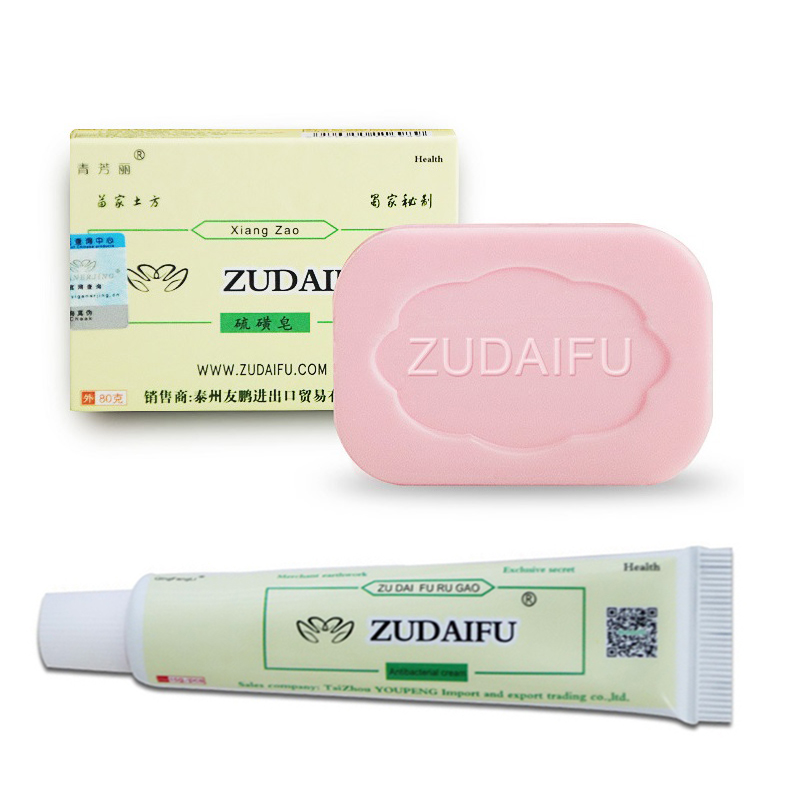 1pc-zudaifu-sulfur-soap-add-1pc-zudaifu-psoriasis-cream-body-massage-patches-wholesale