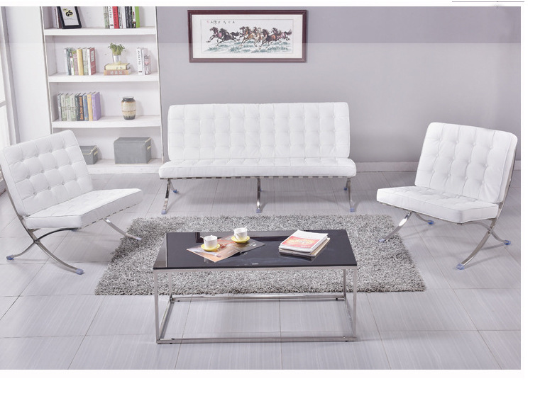 Office Sofa Commercial Furniture Office Furniture office Hotel ...
