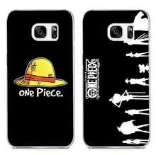 One Piece Silicone Case For Samsung galaxy
