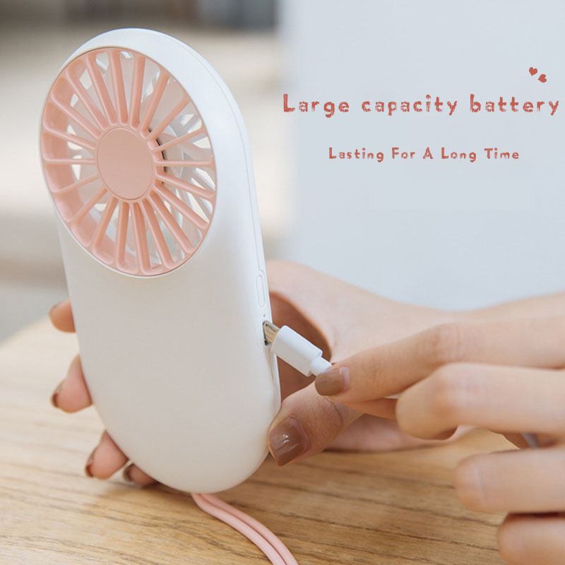 Mini Rechargeable USB Fan Candy Colors Air Cooling Machine Ideal For Travel Light & Thin Handheld Portable Electric FansMini Rechargeable USB Fan Candy Colors Air Cooling Machine Ideal For Travel Light & Thin Handheld Portable Electric Fans