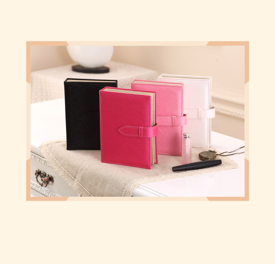 Jewelry Rangement Box Earring Book Portable Earring Bag Album Storage Organizador Collection Jewelry Necklace Collect Organizer
