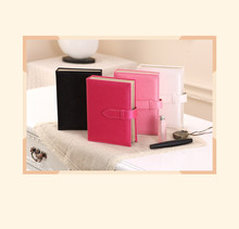 Jewelry Rangement Box Earring Book Portable Bag Album Storage Organizador Collection Necklace Collect Organizer