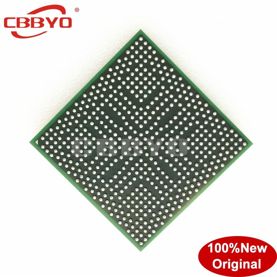100% оригинальный новый хорошее качество 218 0660017 218 0660017 чип в корпусе с шариковыми выводами chipset bga      АлиЭкспресс