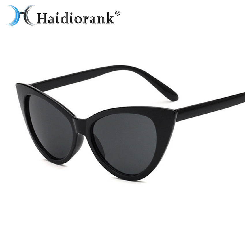 Cat Eye Sunglasses Women Brand Designer 2017 Vintage Retro ... | 850 x 850 jpeg 37kB