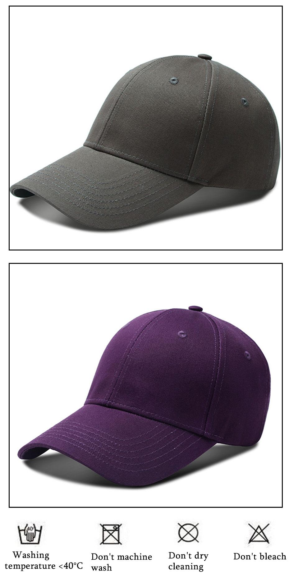 Cap-005930_08