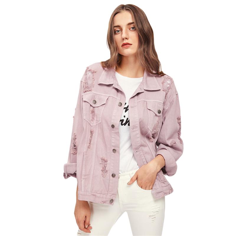 jacket170719451(5) -