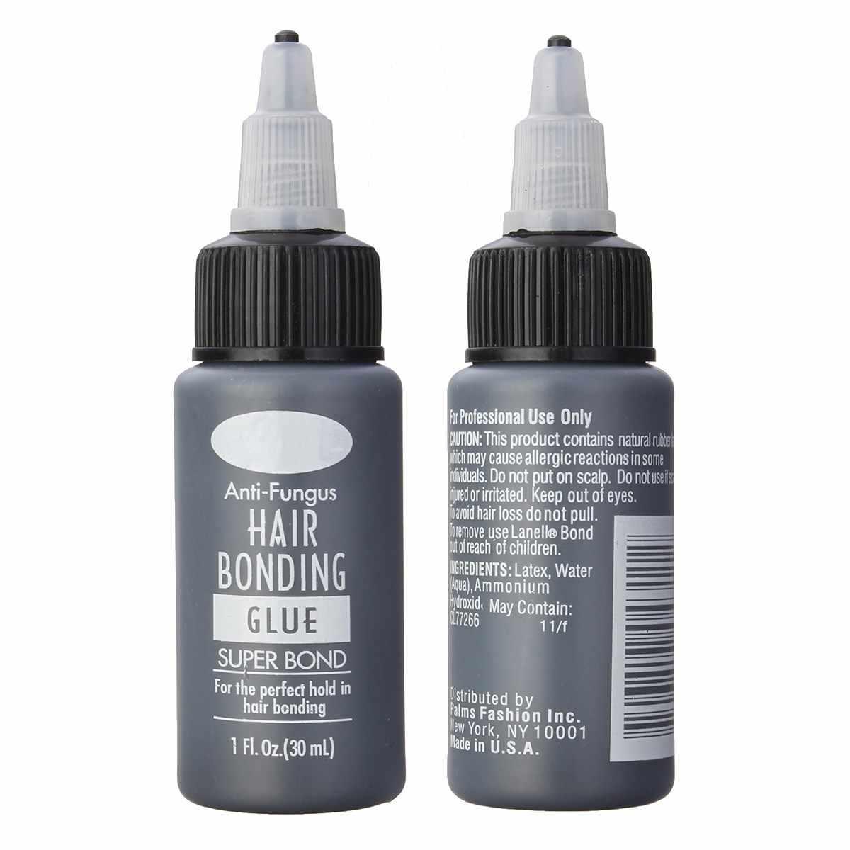 Клеевое средство для удаления клея лента для наращивания волос для удаления фронтальной кружева парик профессиональный салон использовать клей для парика