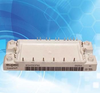 BSM20GP60 IGBT moduł 100 nowy oryginalny oryginalny dystrybutor darmowa wysyłka 1 sztuk partia JINYUSHI STOCK tanie i dobre opinie