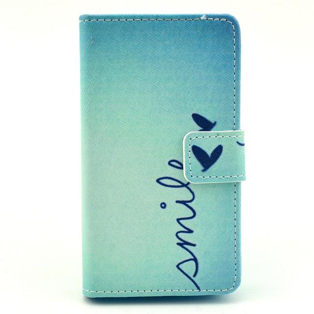 Samsung Galaxy S3 Cases For Couples PU Leather Phone Cases...