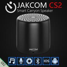 CS2 JAKCOM Carryon Speaker como Cartões de Memória em 60 pin jogo Inteligente comix cartucho de mega drive