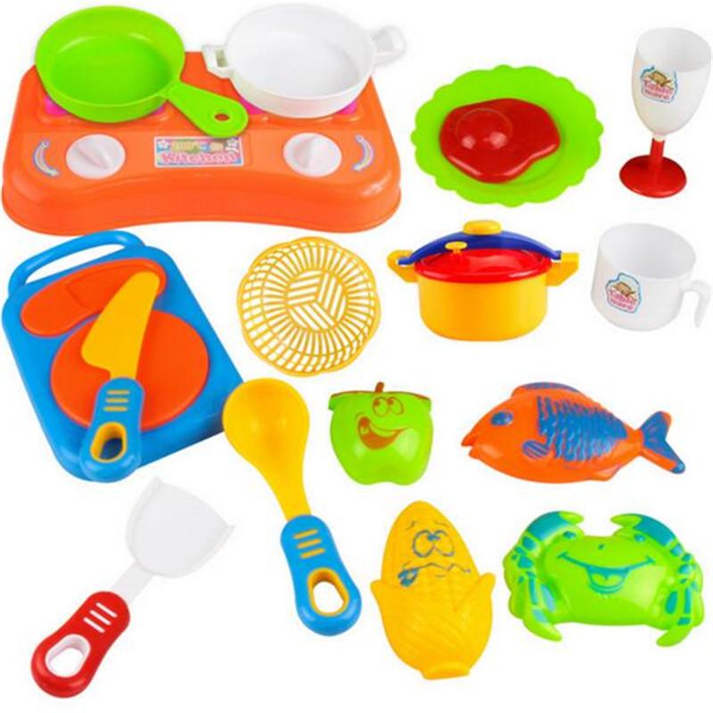 juegos de imaginacin de juegos de simulacin de juguetes unids verduras de plstico para nios