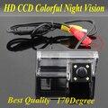 Visão CCD HD noite para TOYOTA LAND CRUISER 200 LC200 REIZ 09 câmera de Visão Traseira Do Carro de Backup monitor Da Câmera traseira sistema paking