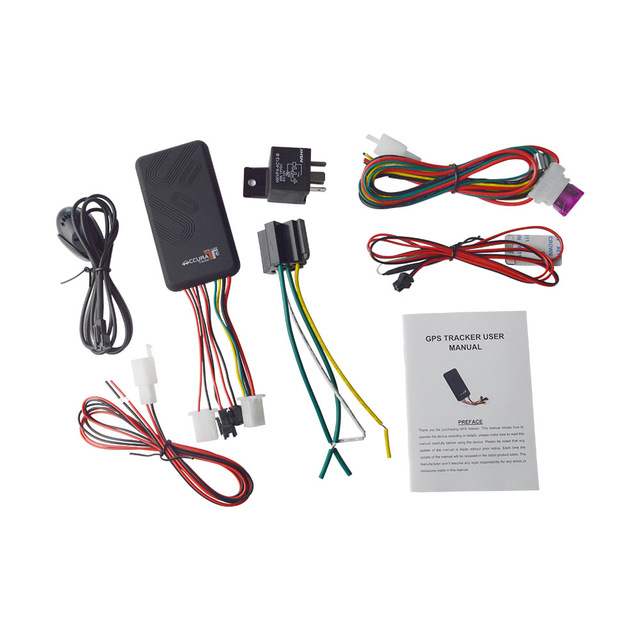 GPS-Tracker-SMS-GSM-GPRS-GT06-Monitor-Locator-Remote-Control-For-12-24V-Motorcycle-Auto-Google.jpg_640x640