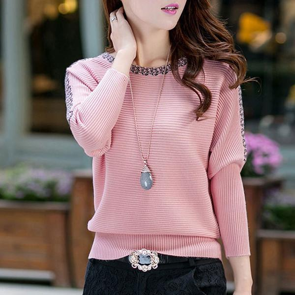 WZM697 womens sweaters (5)