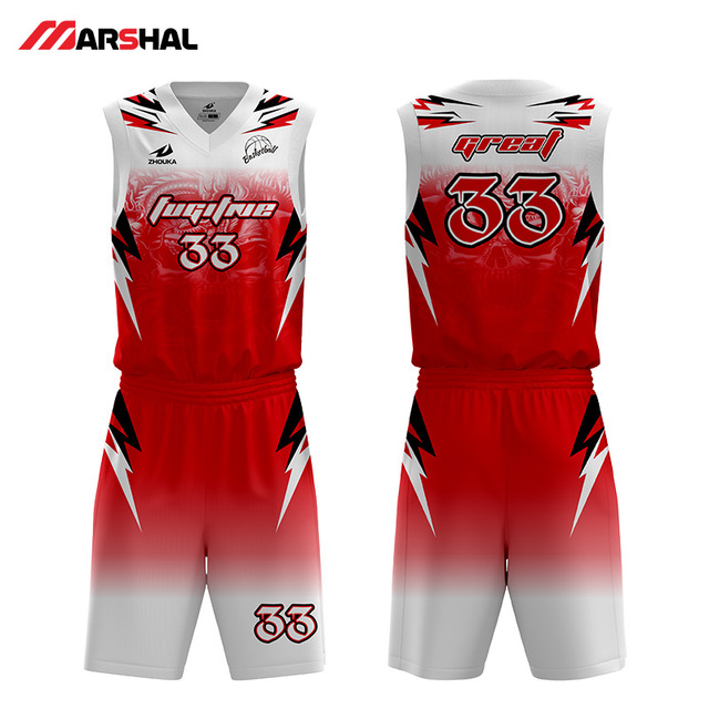 12f214450bfc Customized team praactice throwback custom reversible basketball shirt  jersey dress design on line