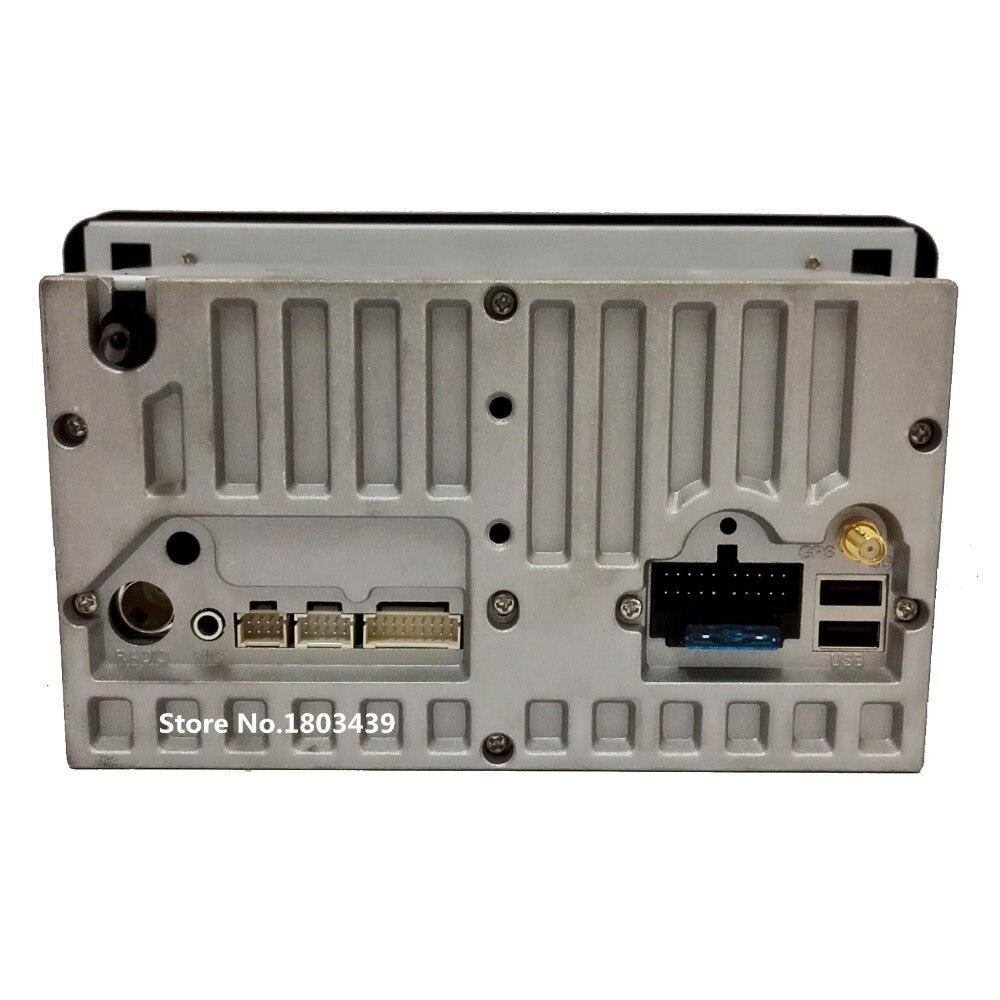 l500 touch screens заказать на aliexpress