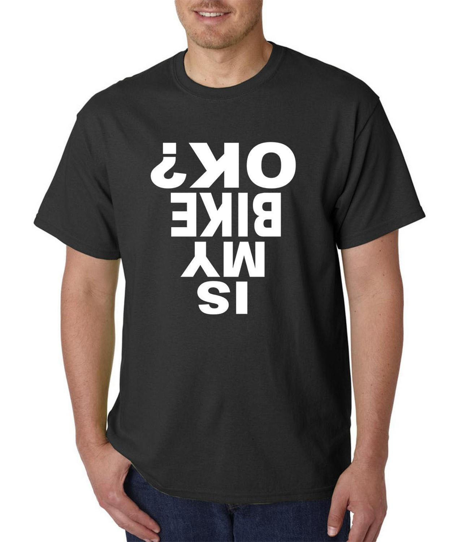 Popular Cool Shirts Racing-Buy Cheap Cool Shirts Racing lots from ...
