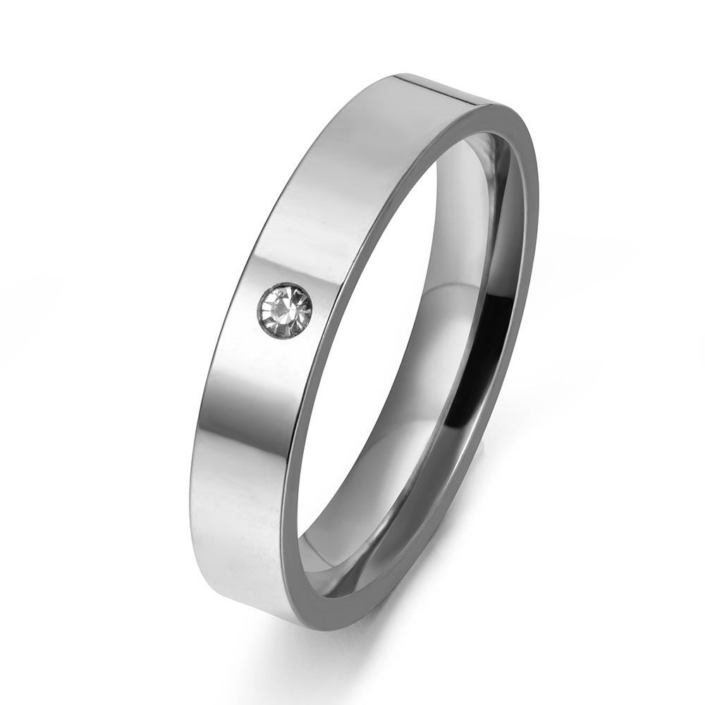 bague or taille 65