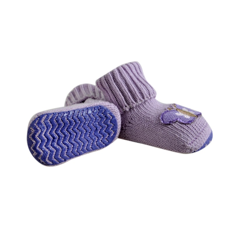 First Walkers Newborn Baby Character Shoes Similar Cartes Baby Girl Walkers Casual Baby No-slip Bed toddler Shoes Infant Product (1)