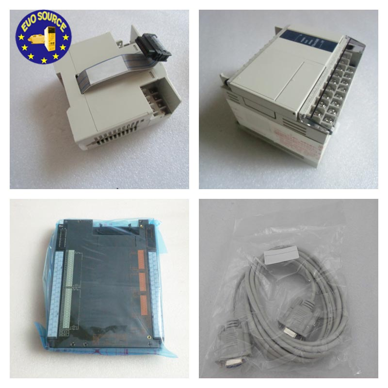 plc communication module A1SY41 xgl efmt plc ethernet coaxial cable communication module