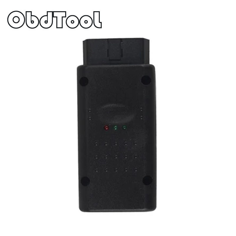 New Classic 7 in 1 Multi-Brand Motorcycle Scanner Motorbike Repair Tool Car Diagnostic Scan Read Erase Fault Code LR10 xtool iobd2 diagnostic tool for bmw for iphone ipad iobd2 code scanner by bluetooth support obdii eobd protocol car diagnose