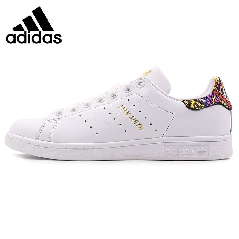 Original New Arrival  Adidas Originals Womens Skateboarding Shoes SneakersOriginal New Arrival  Adidas Originals Womens Skateboarding Shoes Sneakers