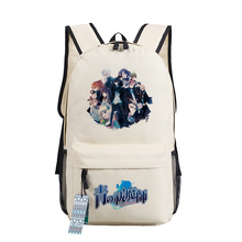 Blue Exorcist Ao No Exorcist Backpack – 4