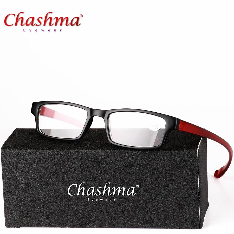 Neue Presbyopia Herren Brillen von ausgezeichneter Qualität Unisex - Bekleidungszubehör - Foto 2