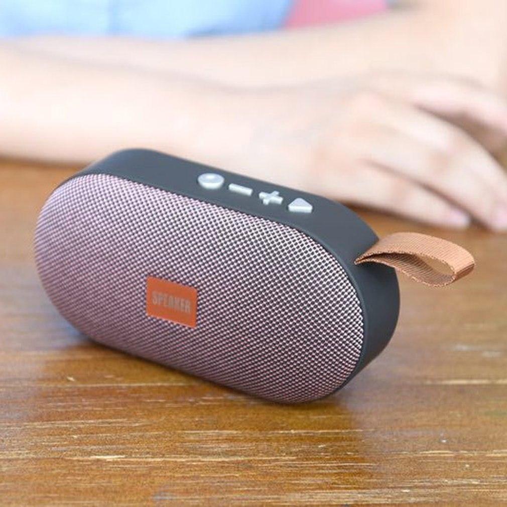 Tragbare Lautsprecher Tragbare Subwoofer Leben Wasserdicht Wireless Bluetooth Lautsprecher Freisprecheinrichtung Empfangsaufruf Musik Saug-phone Mic Für Iphone
