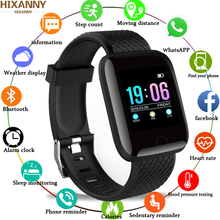 Smart Watch Men Women Blood Pressure Waterproof Smartwatch Women Heart Rate Monitor Fitness Tracker Watch Sport For Android IOS new ip68 waterproof smart watch men women heart rate monitor blood pressure fitness tracker smartwatch sport watch f android ios
