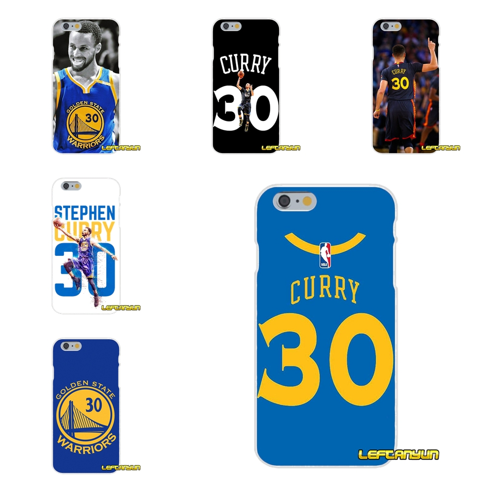 For Motorola Moto G LG Spirit G2 G3 Mini G4 G5 K4 K7 K8 K10 V10 V20 Sports star 30 Stephen Curry Soft Phone Case Silicone