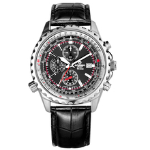 CASIMA люксовый бренд часы мужчины моды классические спортивные мужские кварцевые наручные часы relogio masculino водонепроницаемый 100 м #8882