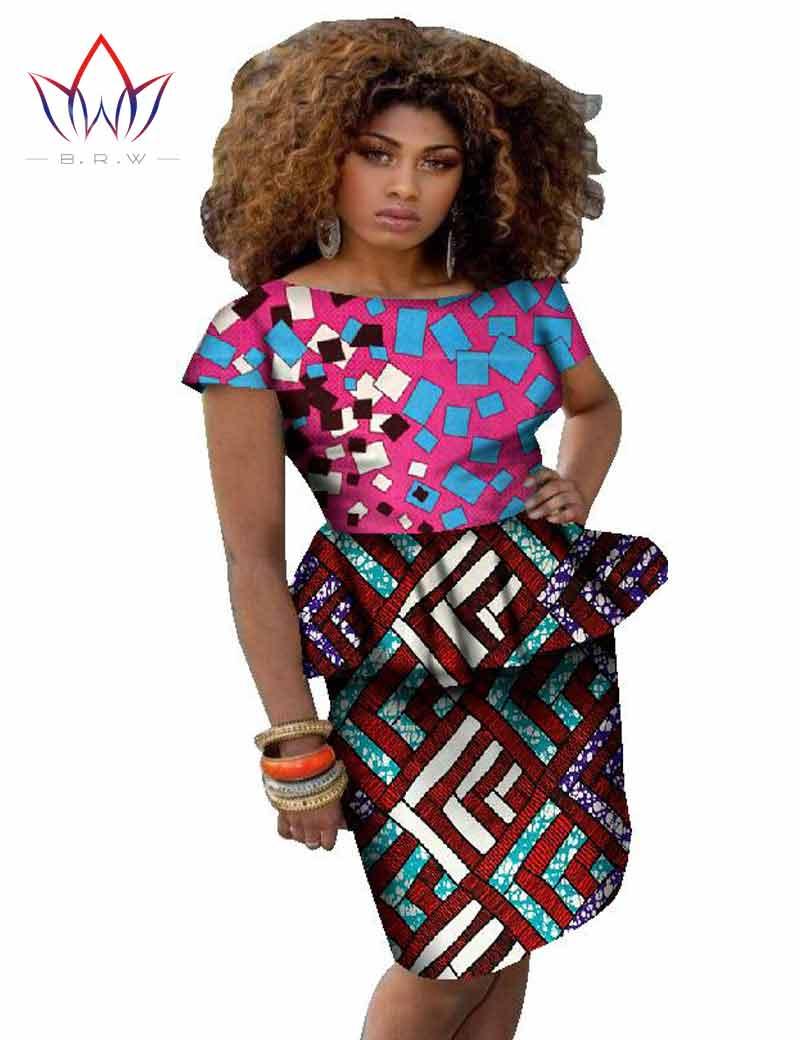 Buy Dashiki Plus Size African Clothing