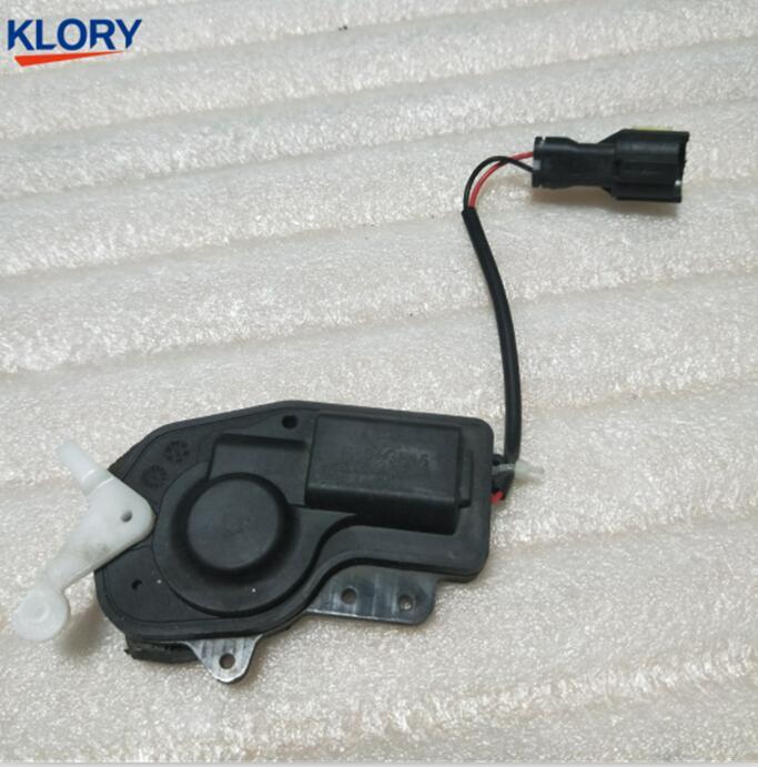 3791010-0000/3791020-0000/3791050-0000/3791060-0000  Central Locking Locker Assembly  For ZX AUTO LANDMARK